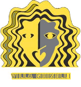 GHISELLI
