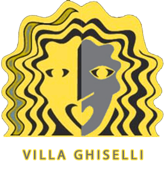 GHISELLI.NET